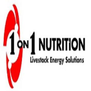 1 ON 1 NUTRITION - Livestock Nutrition