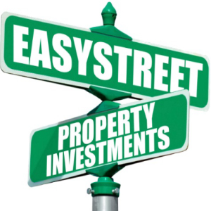Easy Street Real Estate property Investment Firm in Davenport