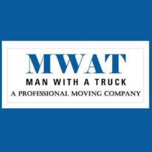 Man With A Truck Movers - Moving Company Arcadia California