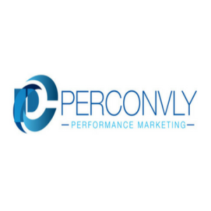 Perconvly - Digital Marketers