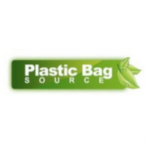 Magcrest Packaging Inc - Plastic Bags