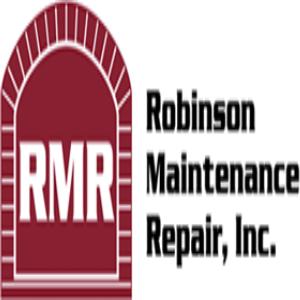 Robinson Maintenance & Repair Inc