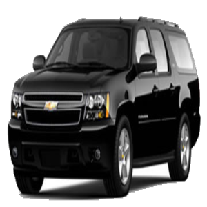 Airport Transportation Miami web directory