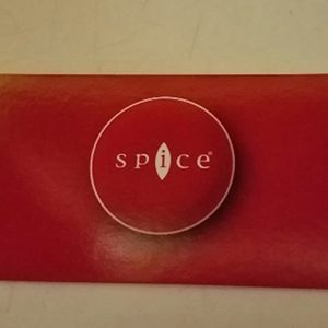 Park Slope Spicethainyc