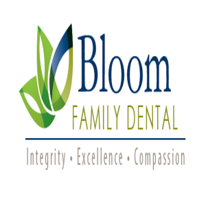 Bloom Family Dental