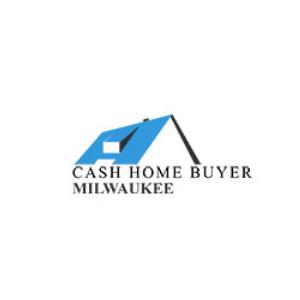 Cash Home Buyers in Milwaukee
