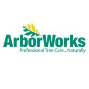 ArborWorks, Inc. - Tree Care Services