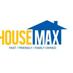 HouseMax Inc - Sell Your House For Cash