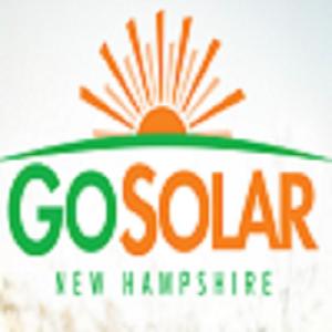 GoSolar NH - Solar Energy Products