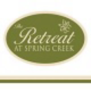 The Retreat at Spring Creek - Luxury Apartments