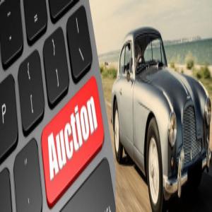 AutoBidMaster, LLC - Auto Auction