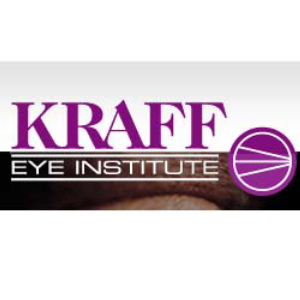 Kraff Eye Institute - Laser Vision Correction