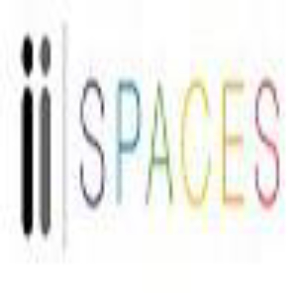 II Spaces - Space Design Planing Furniture