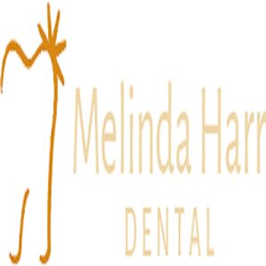 Melinda Harr Dental