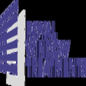 Royal Window Treatments - Custom Window Shades NYC