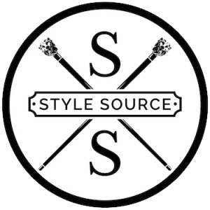 Style Source - Interior Home Decor & Design