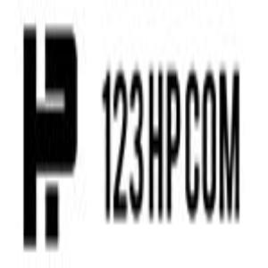123 hp com setup com tech 365 printer support directory