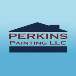 Perkins Painting LLC- Home Painters in Connecticut directory