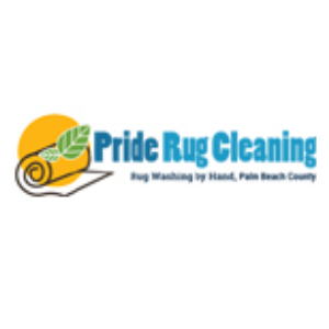 Pride Rug Cleaning of Florida directory