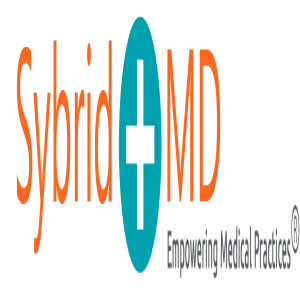 Medical Billing Service Provider-SybridMD at New York Directory