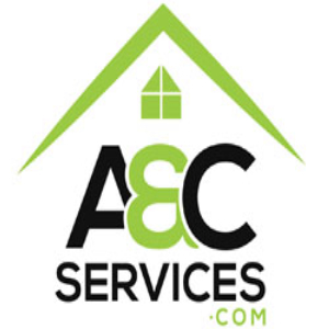 cleaning and maid services in Virginia Wall Directory