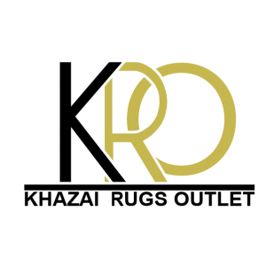 Khazai Rugs Outlet of Kentucky directory rugs for home decor wall directory