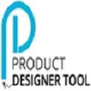 Product Designer Tool Directory