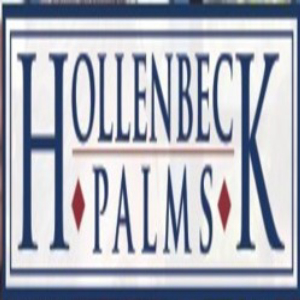 Hollenbeck Palms - Retirement Community Los Angeles
