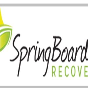 Springboard Recovery Drug and Alcohol Treatment Facility