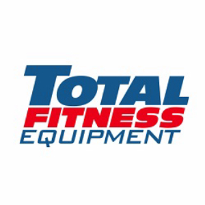 Total Fitness Equipment wall directory fitness directory