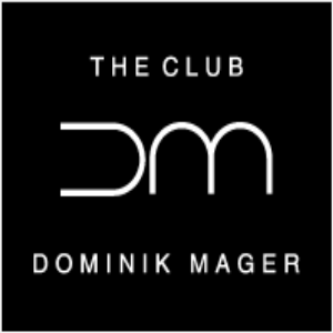 The Club by Dominik Mager