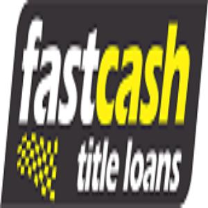 Fast Cash Title Loans Virginia directory