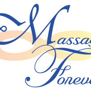 Massage Forever massage therapy Virginia directory