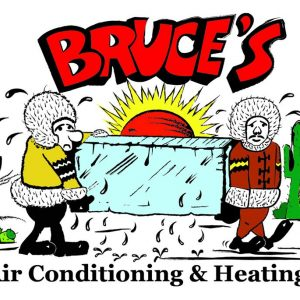 Bruces Air Conditioning Arizona climate directory at Wall Directory