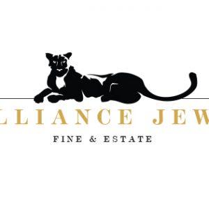 Florida Jewelry store