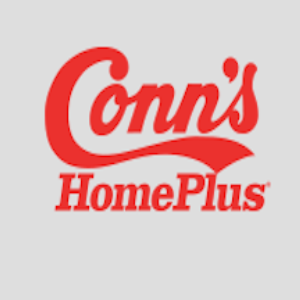 Conn's HomePlus Furniture Financing Store