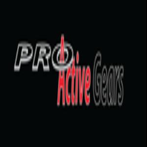 ProActive Gears - Drivetrain Transmission Gears