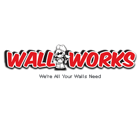 Wall Works - Professional Painting, Drywall and Stucco Services