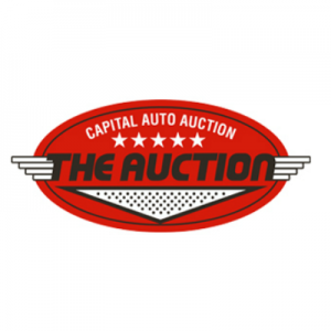 Capital Auto Auction Pennsylvania