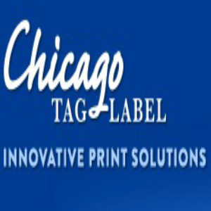 Chicago Tag & Label - Printing Company for Tags and Labels