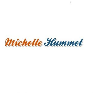 Michelle S Hummel Digital Marketing Expert