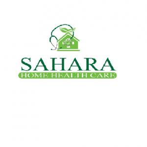 SAHARA HEALTH CARE, INC