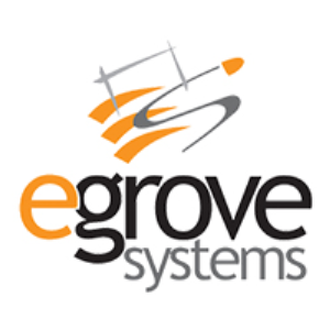 eGrove Systems Corporation - App Development