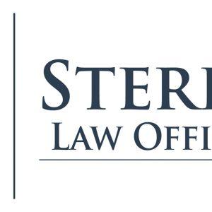 Attorney Trisha Festerling - Milwaukee Divorce Lawyer