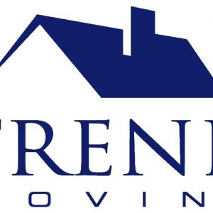 Trend Moving contractors directory