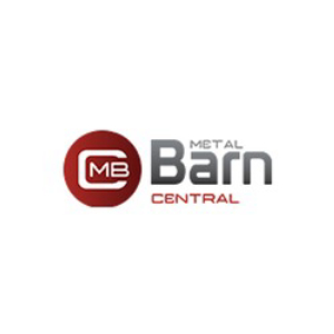 Metal Barn Central directory