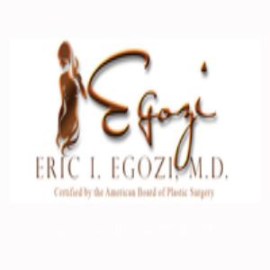 Egozi Plastic Surgery Center Florida directory