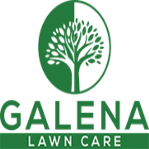 Galena Lawn Care Ohio lawn directory