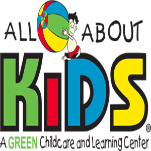 All About Kids Childcare and Learning Center, LLC Wall Directory