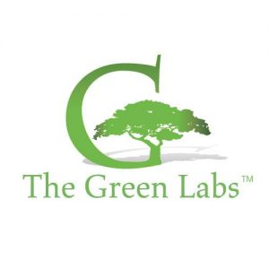 The Green Labs LLC Natural Supplements Supplier NJ business directory